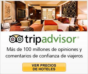 Riviera Maya, el mejor destino del mundo 1