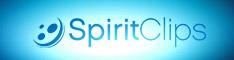 SpiritClips Logo_234x60