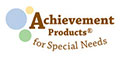 Achievement Products - Special Products For Children With Special Needs