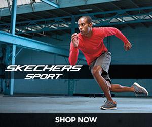 Shop SKECHERS for the hottest Men's Sport shoes featuring Memory Foam - Shop Now!
