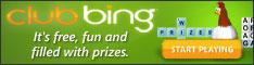 Club Bing