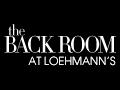 Loehmann's BackRoom 120x90
