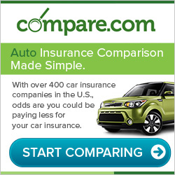 car cheap insurance quote