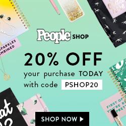 People Shop