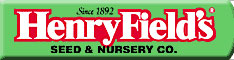Seed and Nursery Co. Since 1892!
