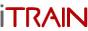 iTrain logo