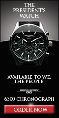 Please visit us at www.BaracksWatch.com