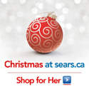 Great Gifts for Her at Sears.ca