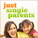 Date Single Mums Near You! JOIN FREE NOW!