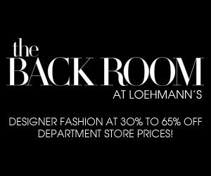 Loehmann's BackRoom 300x250