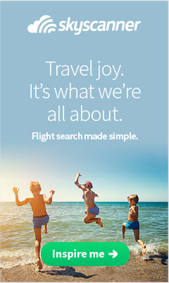 Search & compare Gran Canaria flights at Skyscanner