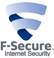 F-Secure.com Welcome!