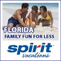 Miami Beach Florida Vacation Packages