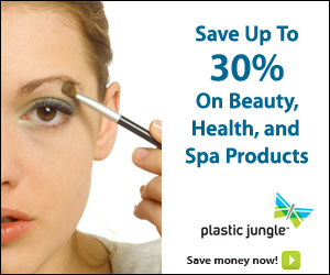 Save up to 40% on Beauty and Health Products