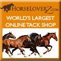 Shop HorseLover.com