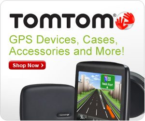 Exclusive Offers: Save 
