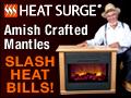 Slash Heat Bills!