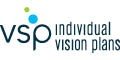 VSP Direct Coupon: Up to $500 Off LASIK + Plans from $14.91/month Deals