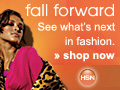 Shop Fall Fashion Trends at HSN.com
