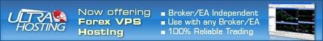 Ultrahosting