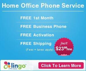 Lingo Small Business