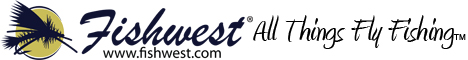 Fishwest - All Things Fly Fishing
