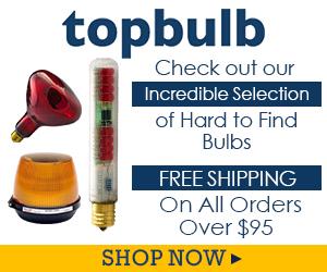 Top Bulb deals