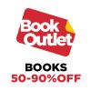 BookCloseOuts.com