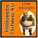Cheap Adult Halloween Costumes
