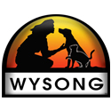 Visit Wysong.net for all-natural pet food today!