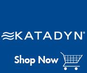 Shop Katadyn.com