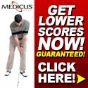 Medicus Arm Master Fixes Flying Elbow Now