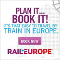 train deals for educators