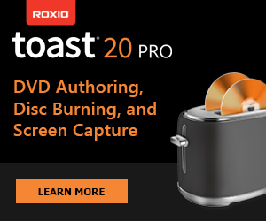 Get Toast 17 Pro Today!