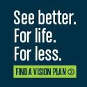 VSP Vision Direct