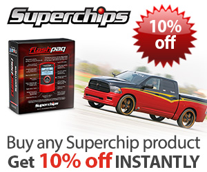 4wd coupon code and promo code