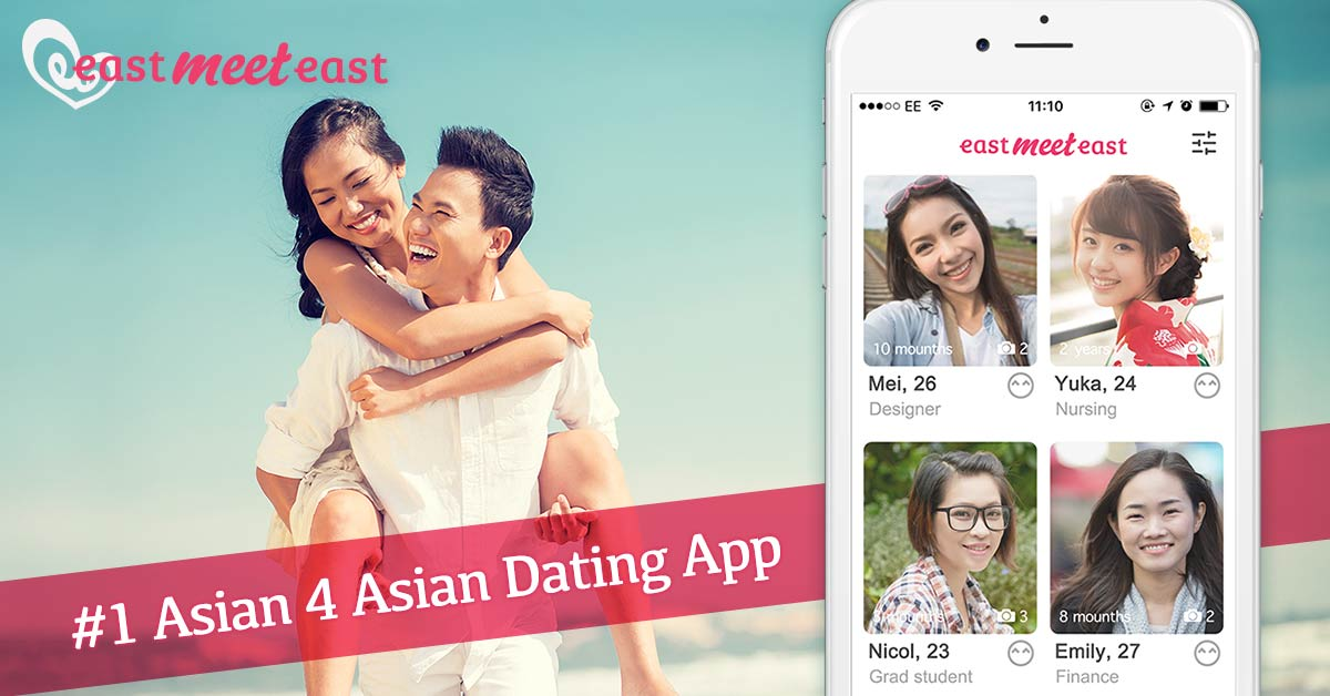 lonely, dating, asian, asian american, asian dating