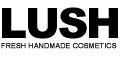 LUSH Bath & Body Products