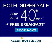 EN_Accorhotels_160x145