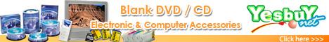 YesBuy.net Computer Accessories