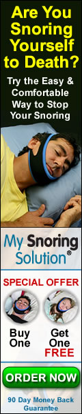{code} sleep apnea