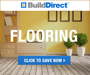 http://www.builddirect.com/Stone-Flooring.aspx