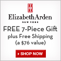 7-Piece Gift + Free Shipping
