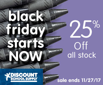 BLACK FRIDAY STARTS NOW SALE! 25% Off All Stock Using Code: SALE25 OR Free Shipping On Orders + $25!