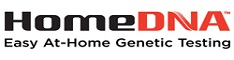 HomeDNA.com