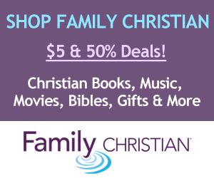Visit Family Christian Stores