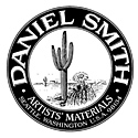 Daniel Smith Fine Quality Artists' Materials