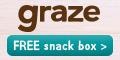 Graze.com