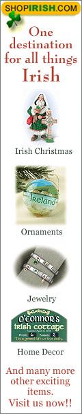 ShopIrish.com - One destination for Irish Gifts