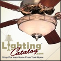 Ceiling Fans - Free S/H - No Tax